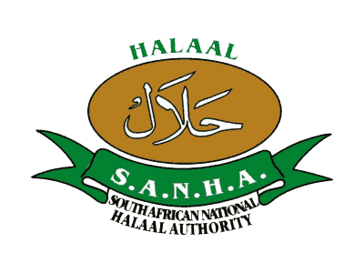 Registered Halaal Meat Processing Facility