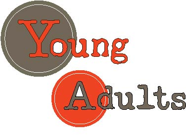 Young Adults Cell Group starts 1 November 2015