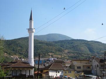 K1600_Kosovo 2011 (3)