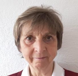 Gabriela Thomczyk