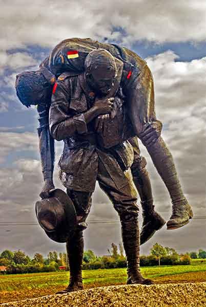 Soldat-Simon-Foster-1