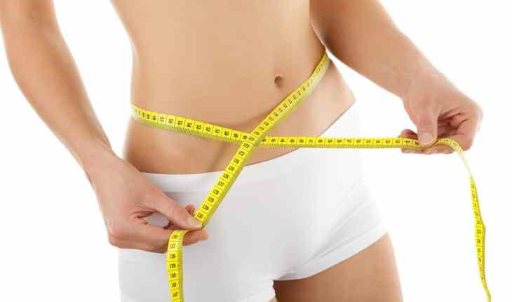 कमर और पेट की चर्बी घटाने के घरेलू उपाए (Weight Loss Tips In Hindi)
