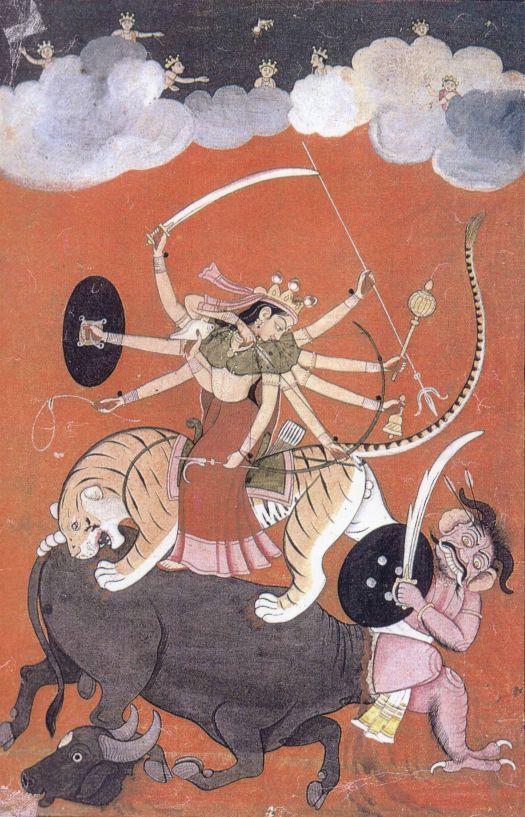 1920px-Durga_Mahisasuramardini
