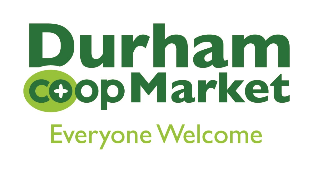 Durham_logo_color_regular_cmyk