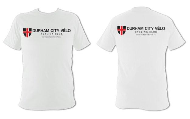 Durham City Velo Durham City Velo Cycling Club