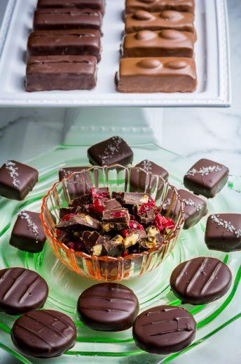 Chocolatay_Conf_2016-143