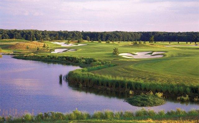 Waterfront-Golf-Community.jpg (700×434)