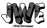 JWE Logo
