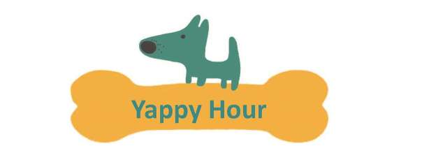 yappy-hour-banner-1