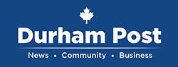 Durham Post