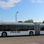 Durham Transit gets $126.2m for 11 projects