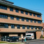 Durham commits $37.5m for Bowmanville Hospital