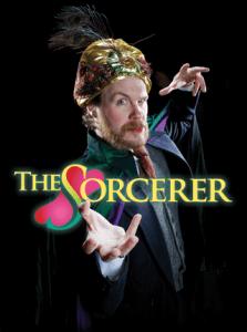 Sorcerer_Web_CurrentShow