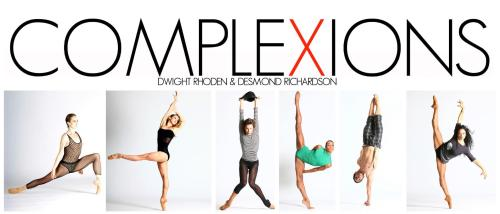 complexionsgroupbanner