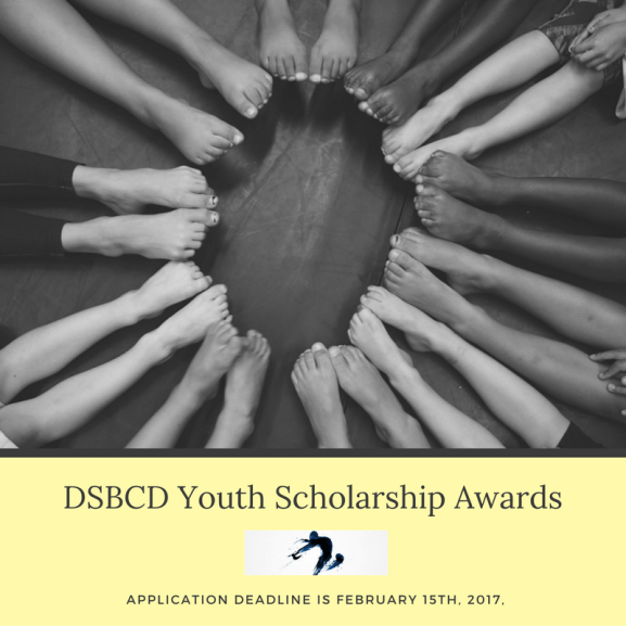 Youth Scholarship Awards.png