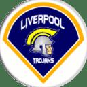 Liverpool Trojans Logo