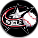 Nottingham Rebels Logo