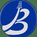 Sheffield Bladerunners Logo