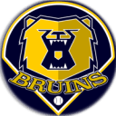 Sheffield Bruins