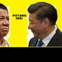 CHINA WARNS PHILIPPINES OF WAR