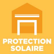 picto protection solaire côté baies