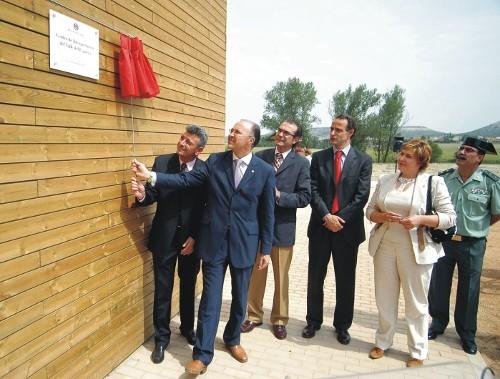 inauguracion_sendero_verde3Gpequeño