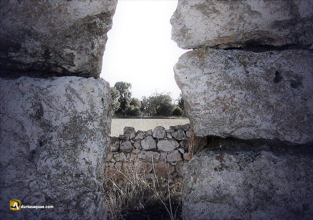 El arroyo de San Vicente y otras esguevillas