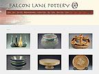Falcon Lane Pottery