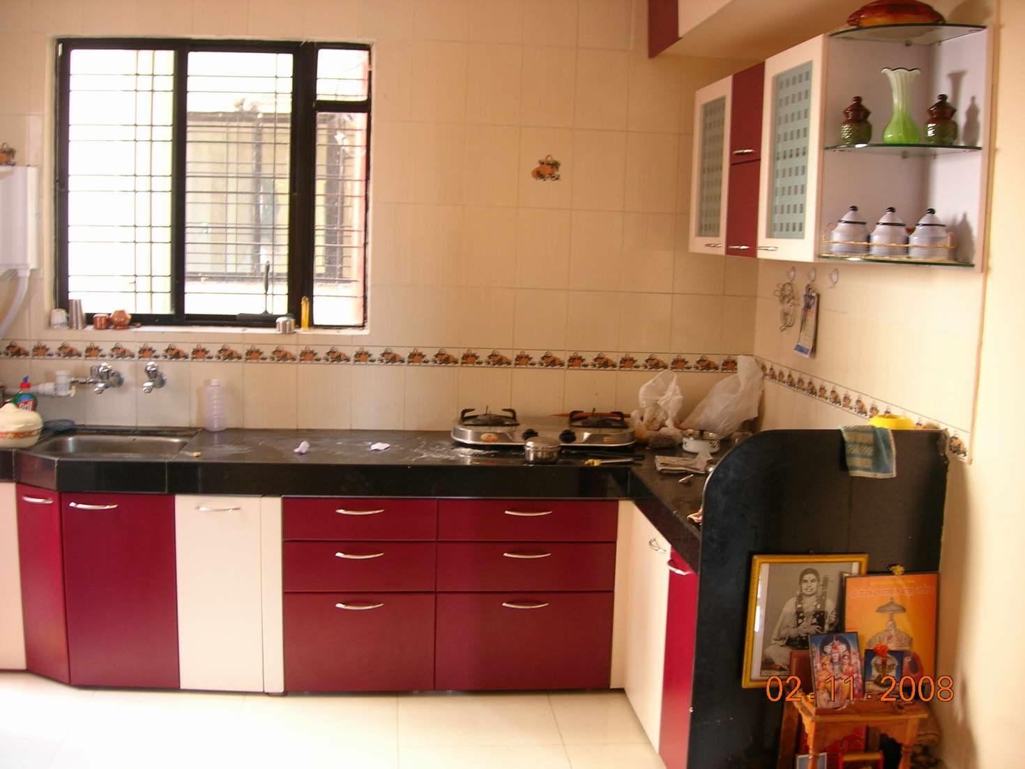 Nepal Home Design