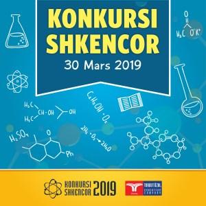 KONKURSI SHKENCOR 2019