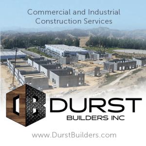 Durst commercial construction services