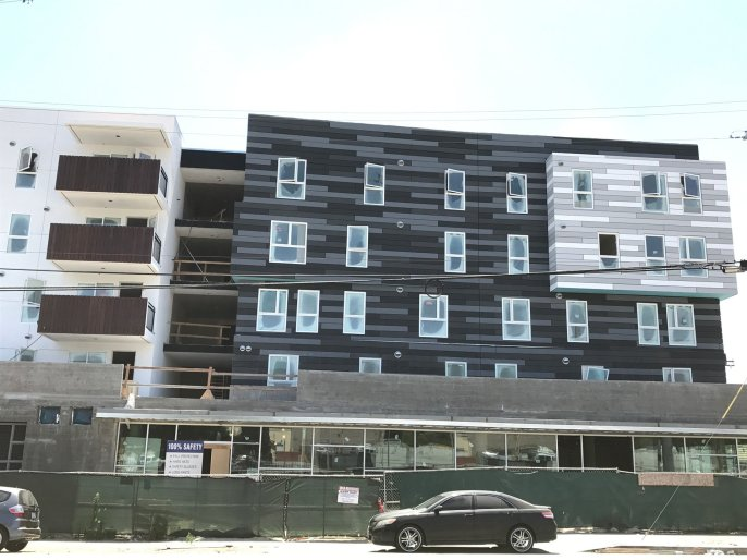 Sylmar-Apartments-Rain-Screen-Cladding-1