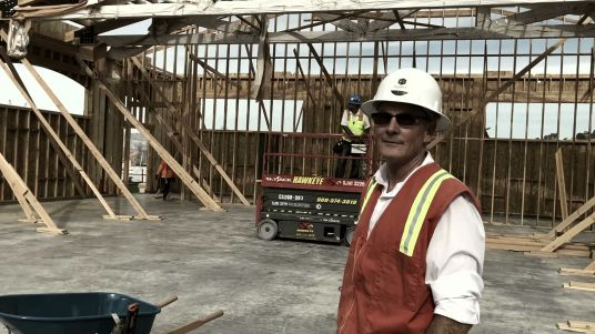 Durst-Builders-SCV-Senior-Center-3