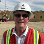 John Durst - Durst Builders