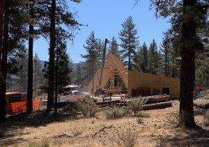 GSGLA Camp Lakota