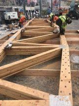 durst-builders-bowstring-truss-0