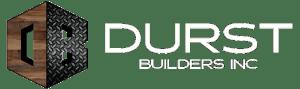 Durst Builders commercial construction services