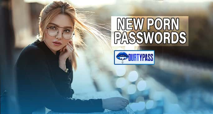 Access Premium Porn For Free Now Using Shared Porn Passes