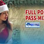 Porn Premium Accounts Free Including Virtual Porn Passwords MIX