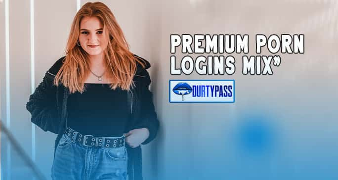 Free Porn Portal Accounts & Workin Brazzers Password Ready to use