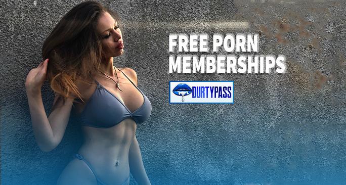 Free Premium Brazzers Mixed With Pornportal Login & Nubiles Passwords
