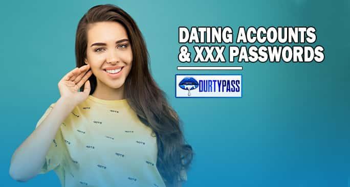 Meetme Logins Free Dating Access & XXX Passwords Mix