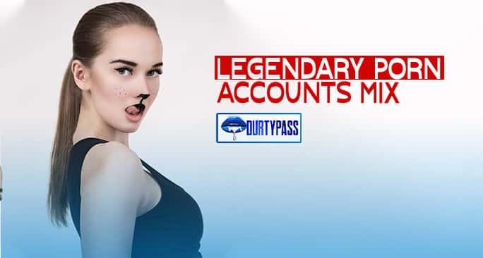Free Nutaku Accounts & Hentai Passwords Mixed with Brazzers & Porn Premium Logins