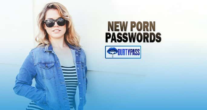 Free XXX Memberships Mofos Accounts Brazzers Passwords Full Mix