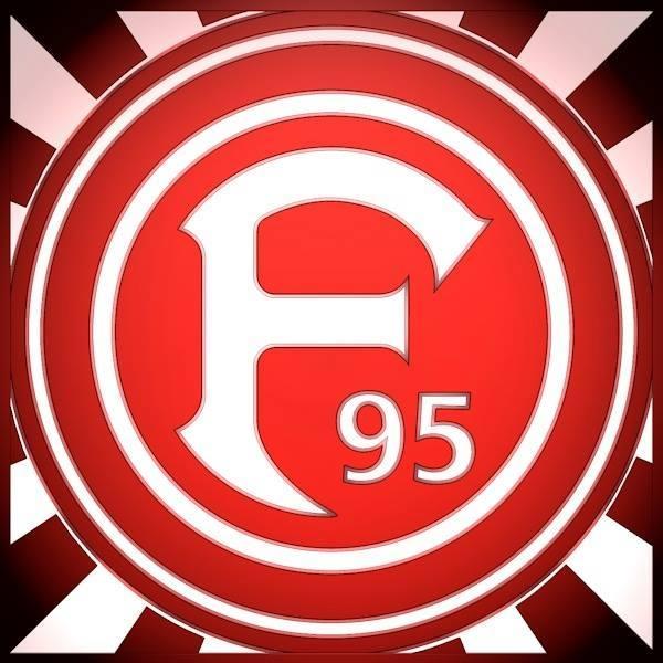 Öffentliche Verkehrsmittel: F95 : Nürnberg…