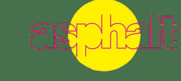 asphalt Festival 2019…