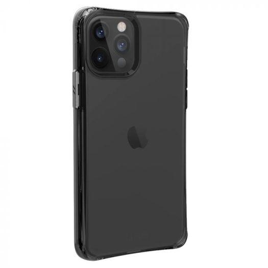 Cum aleg husa și folia perfecte pentru telefonul meu?