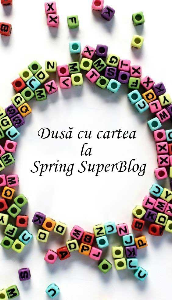Toate-drumurile-duc-la-Spring-SuperBlog.