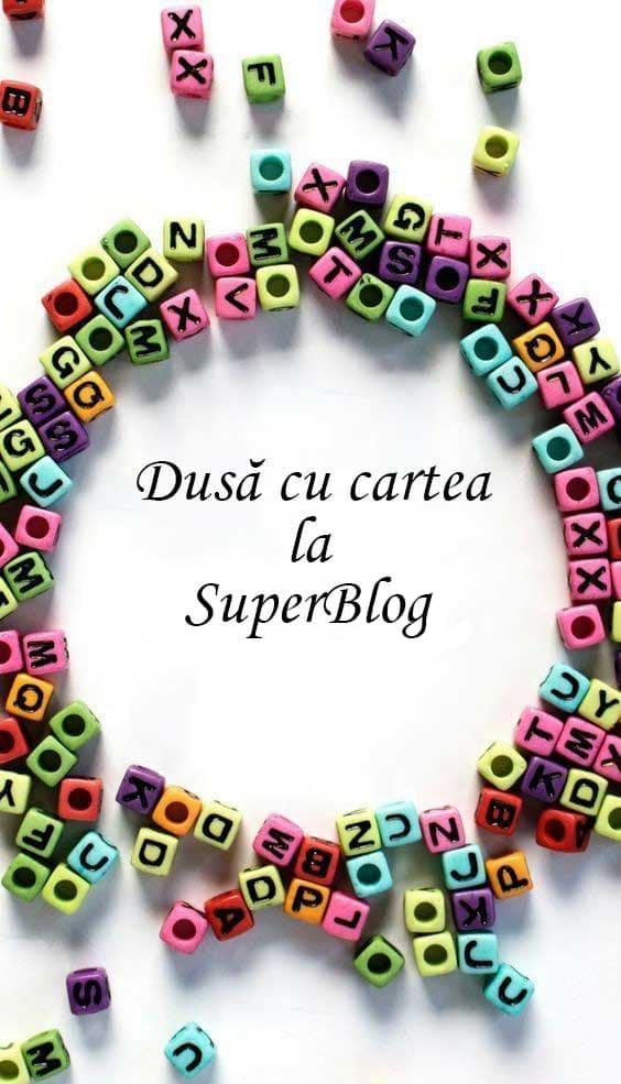 Toate-drumurile-duc-la-Spring-SuperBlog 2021