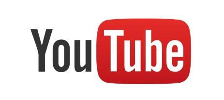 Youtube - Top 10 najgledanijih reklama u 2015. godini